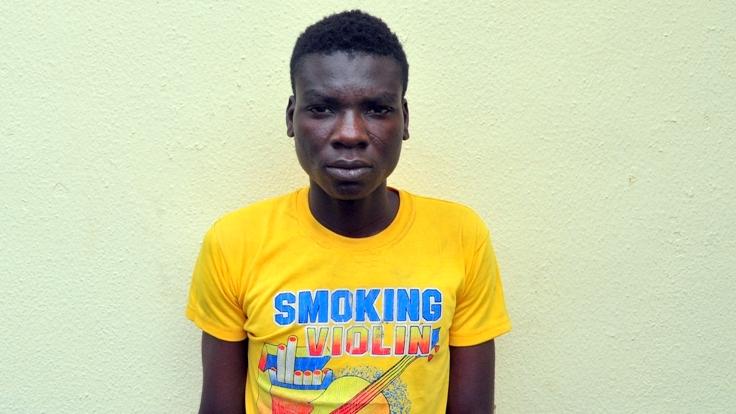 Guard-who-killed-employer-in-Lagos-arrested-in-Taraba-–-Police.jpg