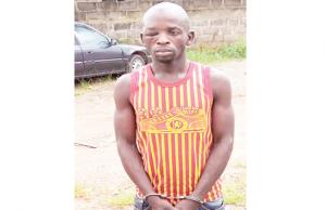 I-was-spending-N12million-ransom-when-police-nabbed-me-–-Suspected-kidnapper-of-Lagos-Ogun-landlords.jpg