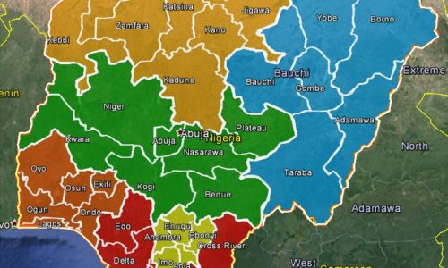 nigeria-region-map-colorcoded-3