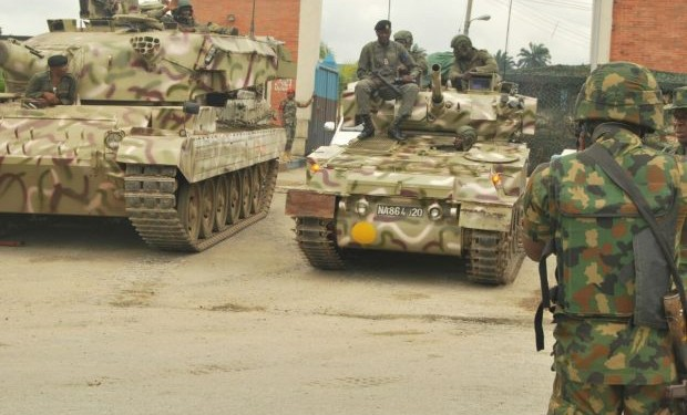 PHOTONEWS-Troops-of-2-Brigade-Nigerian-Army-conduct-show-of-force-in-Port-Harcourt-as-part-of-ongoing-exercise-Crocodile-Smile.jpg