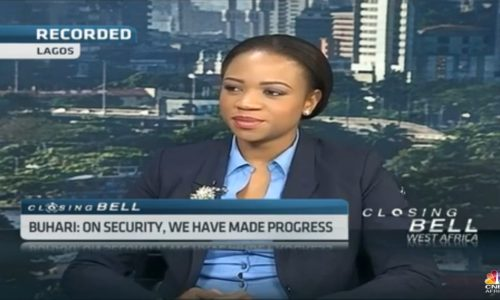 cnbc-africa-interview-kidnapping