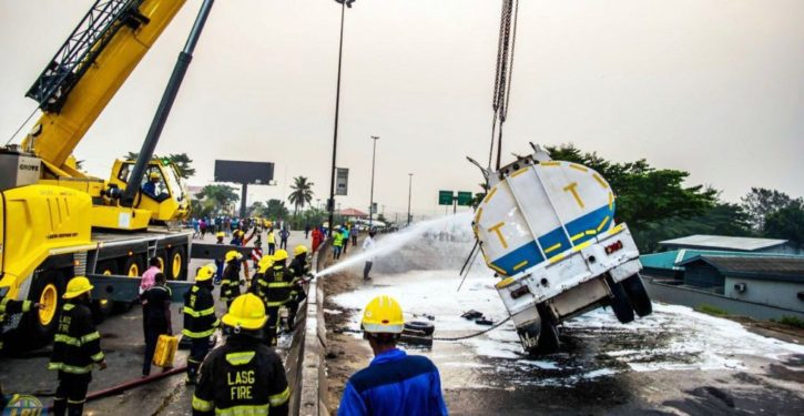 Tragedy-averted-in-Lagos-as-fully-loaded-tanker-spills-content-after-accident.jpg
