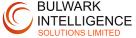 Bulwark Intelligence
