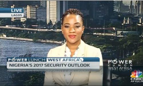 cnbc-2017-security-outlook-screenshot