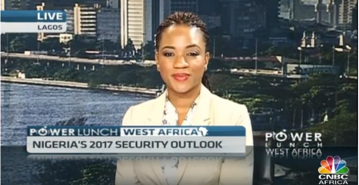 cnbc-2017-security-outlook-screenshot
