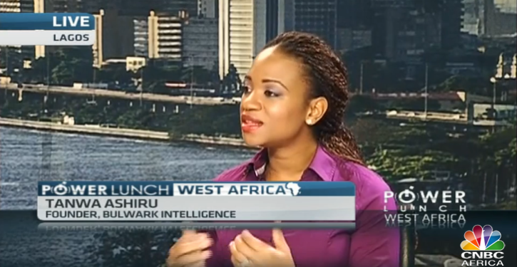 cnbc-boko-haram-interview