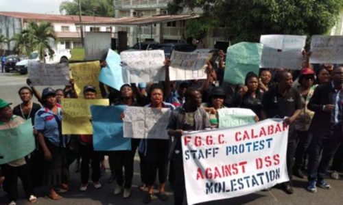 DSS-detains-five-personnel-over-FGGC-Calabar-invasion.jpg