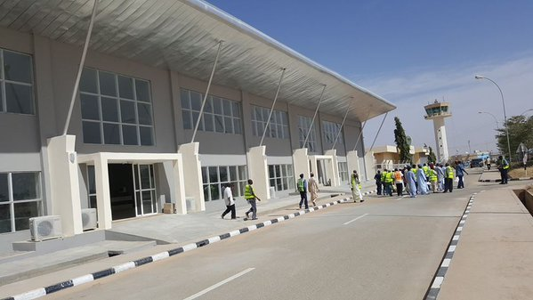 BREAKING-Foreign-airlines-reject-Kaduna-airport-as-Abuja-airport-is-closed.jpg