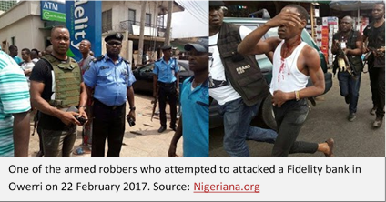 bank-robbery-suspect-caught