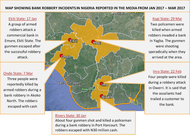 map-showing-bank-robbery-incidents
