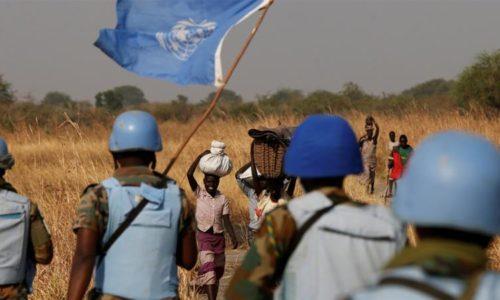 100-people-killed-in-CAR-as-militia-violence-spreads-–-UN.jpg