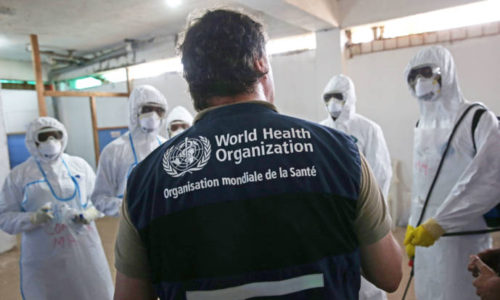 2nd-Ebola-case-confirmed-among-20-suspected-in-DRC-WHO.jpg