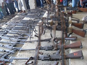 Breaking-Customs-again-intercepts-another-container-load-of-arms-in-Lagos-port.jpg