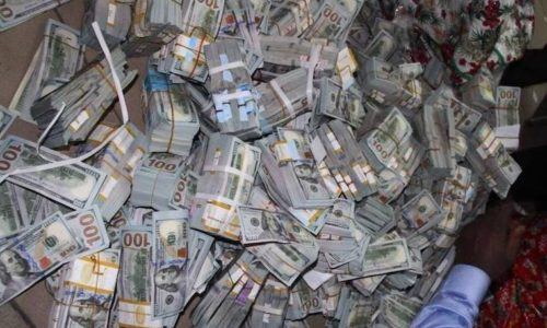 dollars-found-in-the-apartmen-credit-efcc