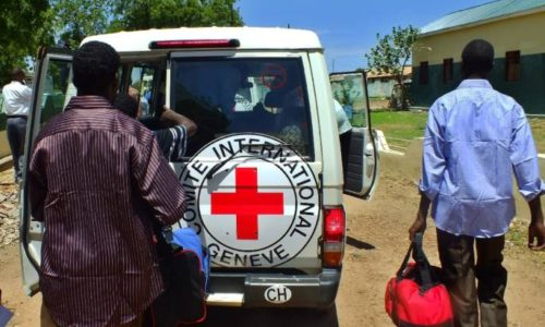 Four-Red-Cross-employees-kidnapped-in-central-Mali.jpg