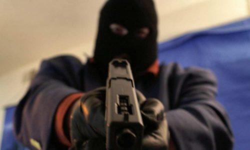 Gunmen-kill-two-Nigerians-in-South-Africa.jpg