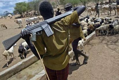 Herdsmen-invade-Delta-community-again-kill-5.jpg
