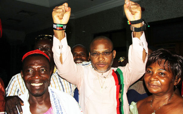 kanu-ipob-leader-regains-freedom