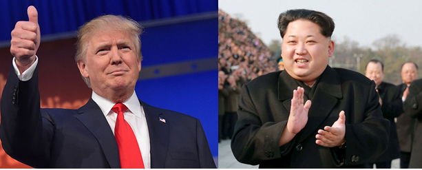 nuclear-leaders
