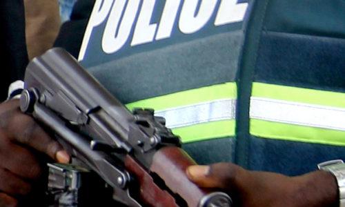 Police-arrest-fake-soldier-over-alleged-murder-in-Ogun.jpg