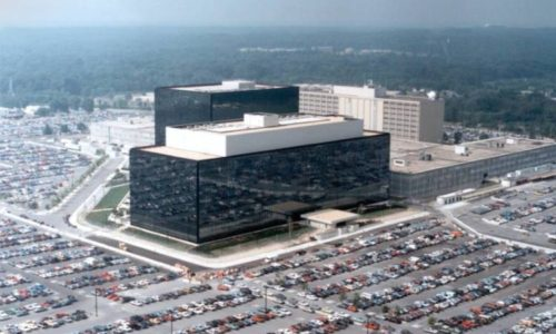 Stolen-US-spy-agency-tool-used-to-launch-global-cyberattack.jpg