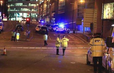 UK-raises-threat-level-amid-fears-of-another-terrorist-attack.jpg