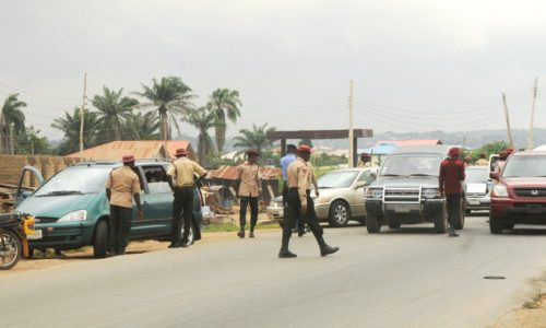 You-can't-force-us-off-Lagos-roads-–-FRSC-dares-Ambode.jpg