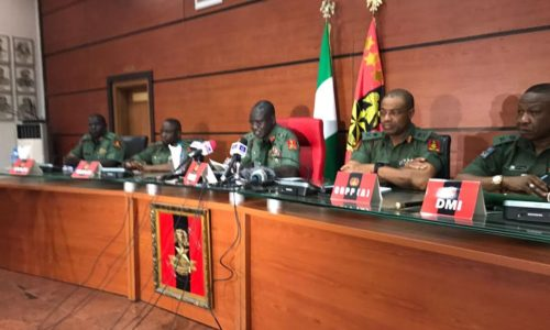 Army-releases-report-on-alleged-killing-of-Boko-Haram-IPOB-members.jpg