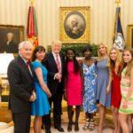 Donald-Trump-receives-two-chibok-girls.jpg