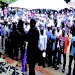Ikorodu-Cult-groups-strike-peace-deal.jpg