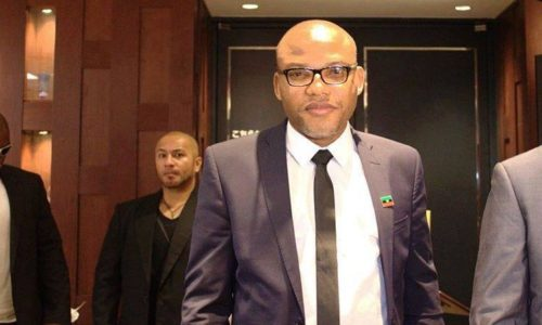 Nnamdi-Kanu-storms-Port-Harcourt-gets-heroic-welcome-VIDEO.jpg