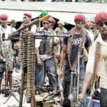 Northern-Threat-Return-our-oil-Blocs-N'Delta-militants-tell-FG.jpg