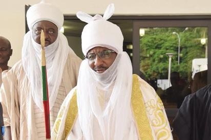 Osinbajo-meets-Emir-of-Kano-in-closed-door.jpg