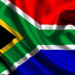 South-Africa-slips-into-recession.jpg