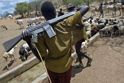 Tension-in-Cross-River-community-as-herdsman-kills-farmer.jpg