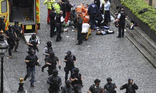 uk-terror-attack