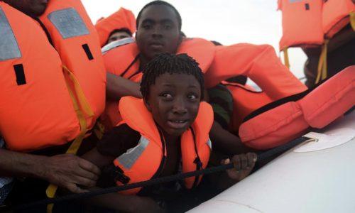 27-dead-54-missing-in-DR-Congo-boat-sinking.jpg