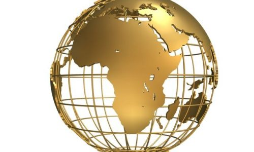 africa-globe-640x480
