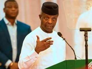 Breaking-Osinbajo-risks-impeachment-as-Senate-asks-him-to-withdraw-statement-on-powers-of-confirmation.jpg