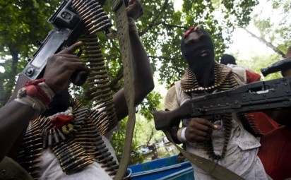 Militants-ask-PANDEF-to-stop-talks-with-FG.jpg