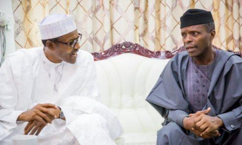 Osinbajo-to-brief-Nigerians-on-details-of-meeting-with-Buhari-in-London.jpg