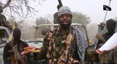 Suicide-bombing-Boko-Haram-adopting-new-tactics-—Army.jpg