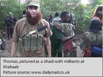 thomas-jihadist