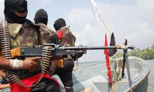 Tension-in-Orubebe's-village-as-suspected-militants-attack-Army-formation-kill-soldier.jpg
