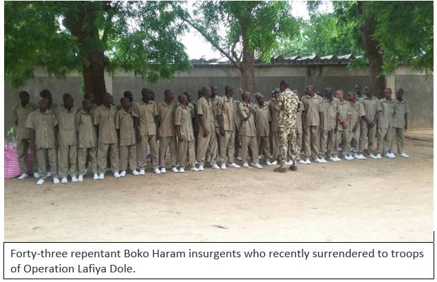 42-repentant-boko-haram-insurgents