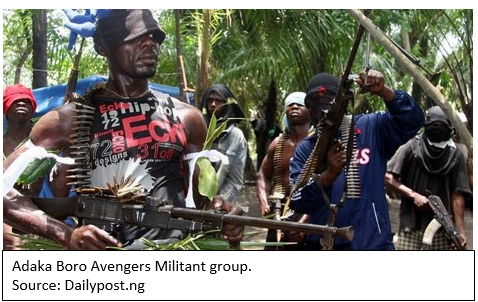 aba-militant-group