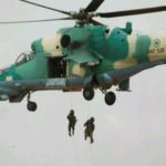 Air-Force-fighter-jets-bomb-Boko-Haram.jpg