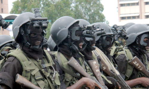 counter-terrorism-in-nigeria