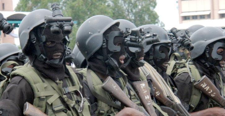 counter-terrorism-in-nigeria