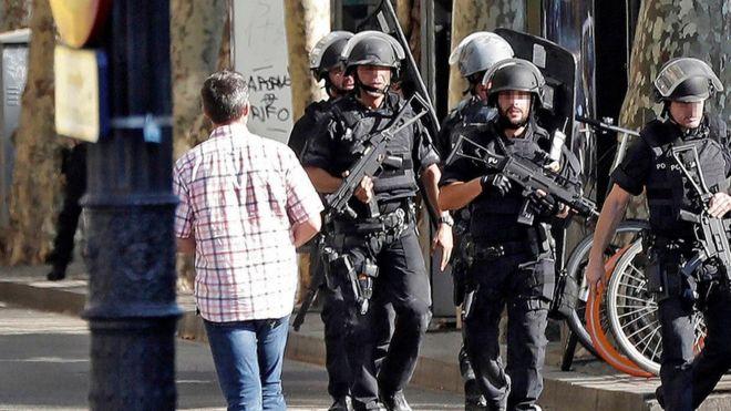 eu-terrorist-attacks